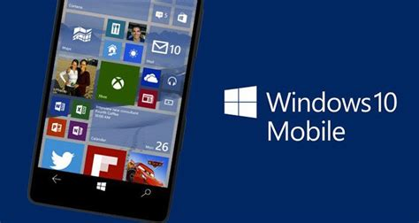 windows 10 mobile first wave to be available on lumia 640 carrier confirms windows 10 mobile launches today reveals