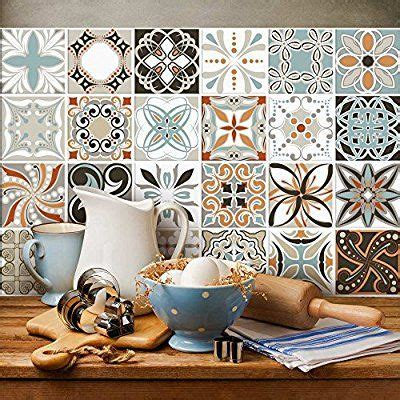 Stickers Carrelage 15x15 by 36 Carrelage 15x15 Cm Ps00009 Pvc Autocollants Carreaux