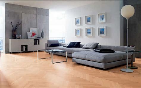 Suche Neue Wohnung by Protokoll Und Abl 246 Se Worauf Es Bei Der Wohnungs 252 Bernahme