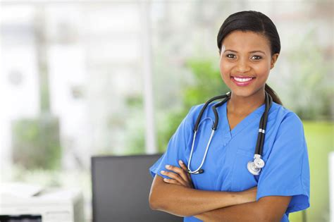 pursuing a career in healthcare