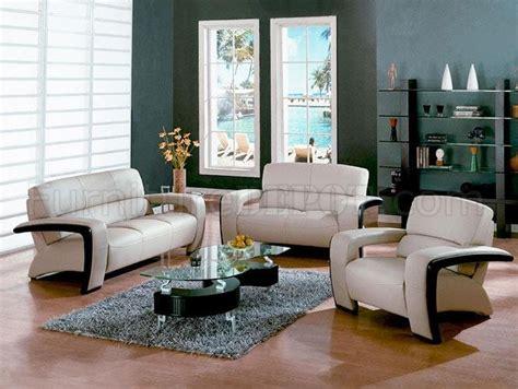 living room w sydney dm 1004 beige leather living room set w espresso