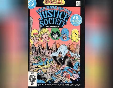 slideshow who are the justice society of america slideshow who are the justice society of america ign india