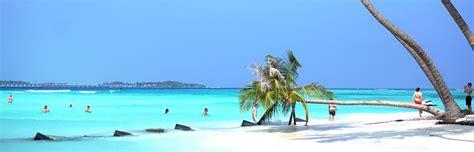 11 novel perjalanan yang membuat pembaca tersedot ke paket liburan ke maldives pergidulu com