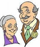 Image result for Adult Day Care