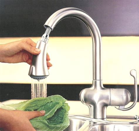 german bathroom taps grohe ladylux leaking grohe single handle kitchen faucet