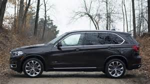 2016 bmw x5 xdrive40e review w autoblog