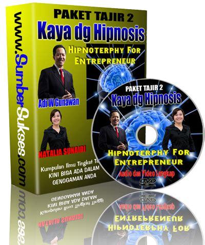 Dvd Belajar Fotografi Total 18 Dvd Lengkap dvd pembelajaran kaya dengan hipnosis obral murah cd dvd motivasi tutorial pembelajaran