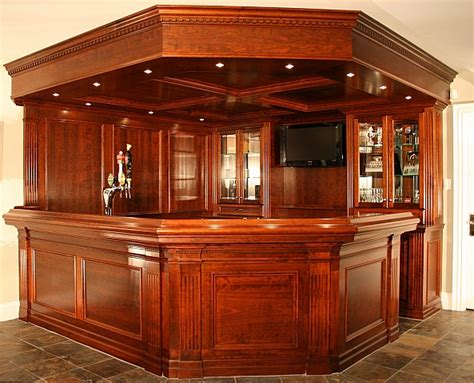 custom home bar plans reece s new home bar design and basement renovation