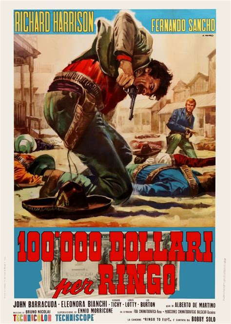film cowboy in italiano 1378 best the wild west western movies images on pinterest