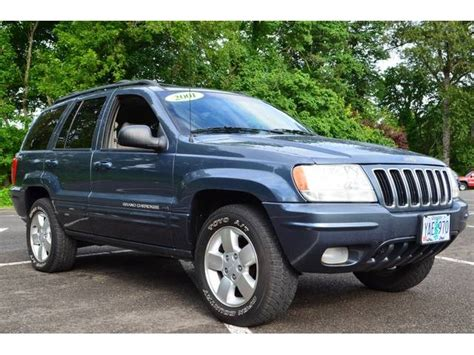 how to learn all about cars 2001 jeep cherokee windshield wipe control 2001 grand cherokee gallery