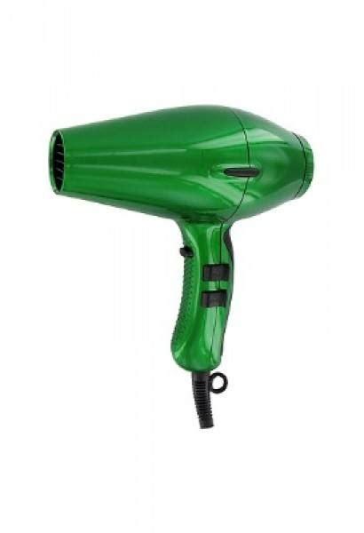 Elchim 3800 Hair Dryer Reviews valigetta trucco elchim 3800
