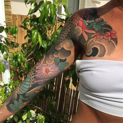 Flower Design Quilmes | 91 best images about tats on pinterest