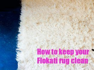 How To Clean A Flokati Wool Rug 25 best ideas about shag carpet on 70s home decor 70s decor and 1970s kitchen