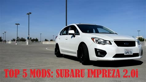 subaru impreza 2013 modified subaru impreza 2013 modified pixshark com images
