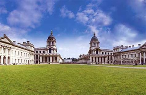 Of Greenwich Mba Accreditation by Information On Courses Rankings And Reviews Of