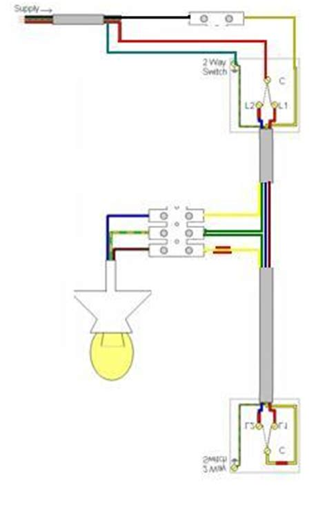 wiring diagram for wall lights wiring diagram for furnace