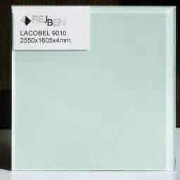 superior Glass Instead Of Tiles In Kitchen #9: DSC00590_539ae555ab3c0.jpg