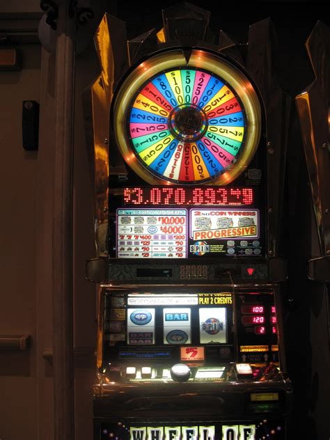wheel of fortune wheel of fortune 174 slots more casino gsn