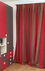 choisir le tissu pour r 233 aliser vos rideaux et stores sur