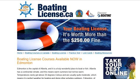 alabama fine for no boating license kings gameday boating school battle of california