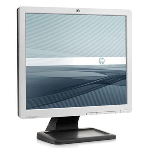 Lcd Monitor Hp Compaq Le1711 monitori tft monitori crt monitor cene samsung lg asus fsc hp beograd srbija