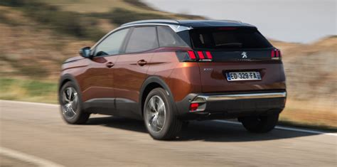 sales peugeot peugeot s high brand awareness to help drive future sales