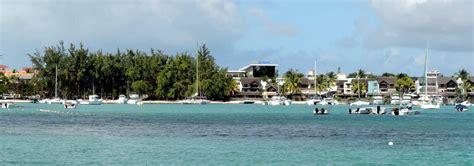 mauritius grand baie mauritius grand baie indian