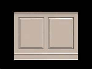 what is wainscoting panels design options wainscot solutions inc