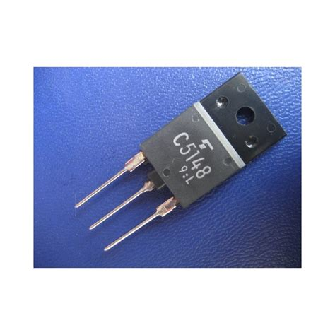 harga transistor horizontal tv transistor horizontal samsung 28 images why horizontal output transistor in crt monitor get