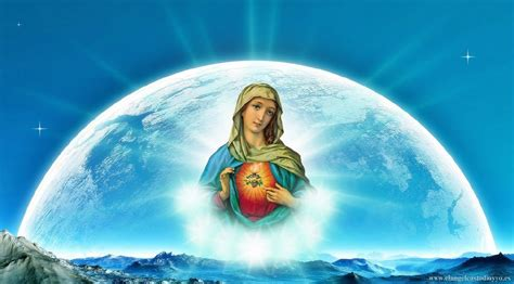 imagenes de todas las virgen maria 174 virgen mar 237 a ruega por nosotros 174 fondos de pantalla