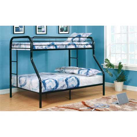 double twin bunk bed bunk bed double twin dma 114 120 dubai abu dhabi uae