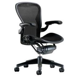 Pick herman miller aeron office chair best mesh office chair