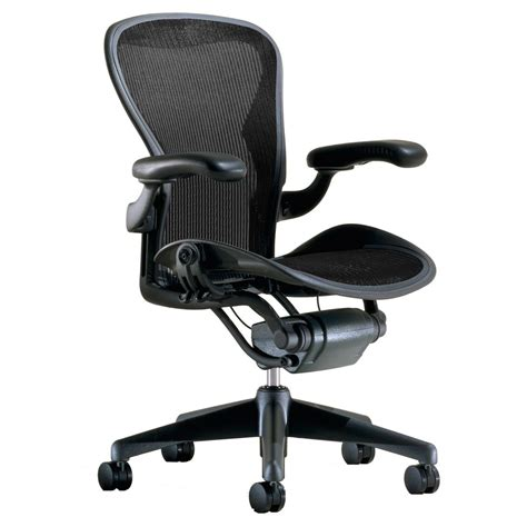 Best Chair by Best Office Chair For 2018 The Ultimate Guide