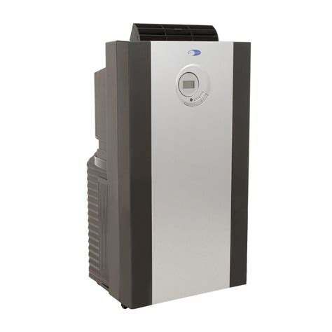 Filter Ac Sharp lg electronics 8 000 btu portable air conditioner