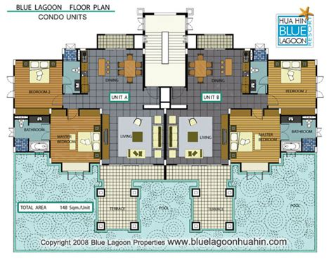 condo building plans high resolution condo house plans 14 condo floor plan