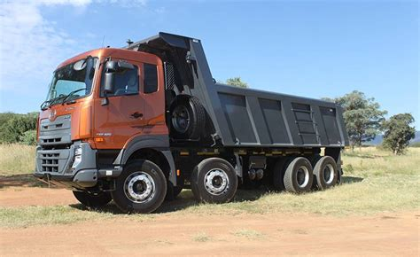 volvo trucks south africa the volvo group is applying brakes in south africa