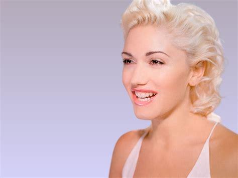 Gwen Stefani by Seven World Gwen Stefani