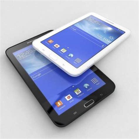 Samsung Tab 1 Bulan Ini 7 tablet android murah harga 1 jutaan bulan februari 2018
