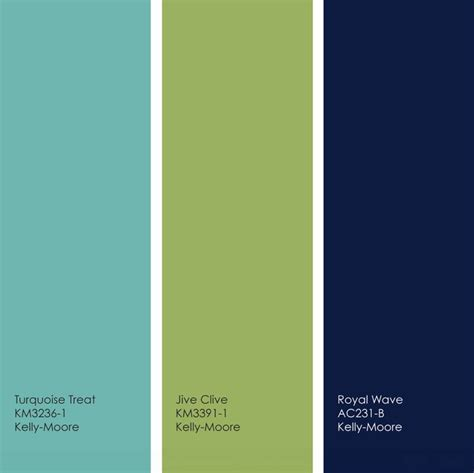 color schemes with navy pretty turquoise lime navy palette color palettes