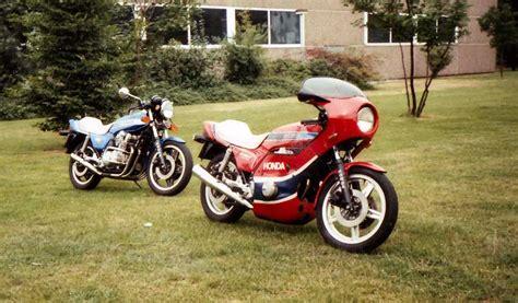 Honda Motorrad 90er by Motorrad Archive Mazda Mx5 Na