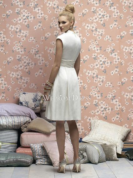Busana Dress Wanita Arc 004 fitinline 5 jenis dress wanita sesuai garis pinggangnya