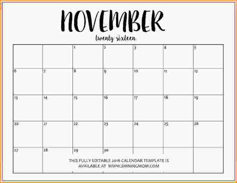 editable calendar templates editable calendar 2016 fully editable march 2016 calendar