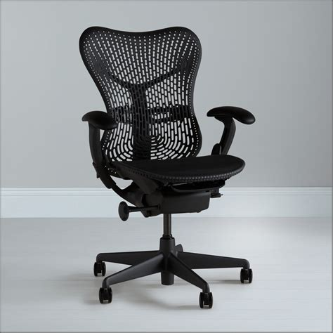 leather task chair costco task chairs costco desk hon office chairs hon