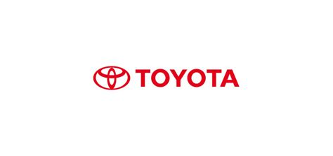 logo toyota vector toyota hiring mechanical freshers as graduate engineer