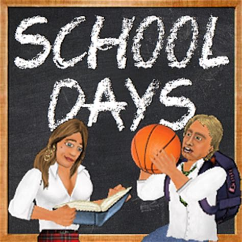 school days apk school days v1 010 apk for android free for android