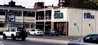 lincoln plaza worcester mass allston cinemas in boston ma cinema treasures