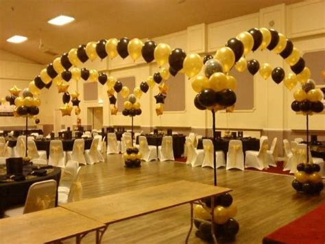 Wedding Arch Birmingham Uk by Blissful Balloon Decor Specialists Event Decorator In