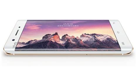 Harga Umum Samsung S7 nih spesifikasi vivo xplay 5 lite smartphone dengan ram 6