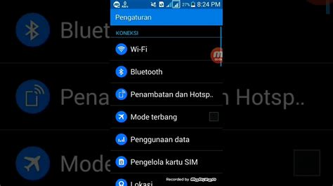 download bug terbari three bug baru videomax wuzzz dan lanjay setting