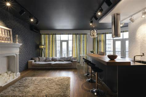 apartment design trends 2016 10 unusual apartment one of the interior design trends